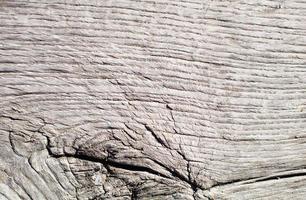 texture chaude en bois photo