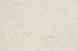 texture de mur propre beige