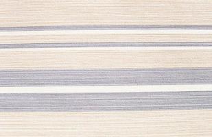 texture abstraite ou arrière-plan