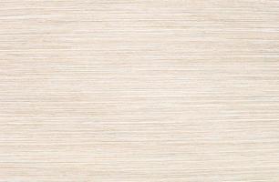 texture de papier propre