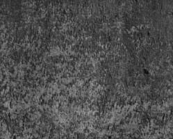 texture en acier oxydé