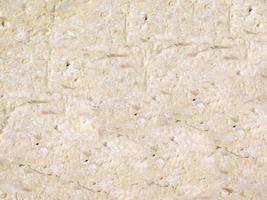 texture rustique blanche photo
