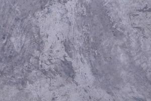 fond de béton gris photo