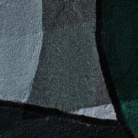 texture de mur abstrait