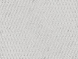texture abstraite en acier oxyde