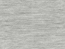 texture de papier propre doublée photo