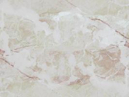 fond de texture de pierre marbrée photo
