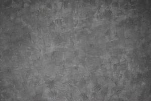 texture de ciment gris photo
