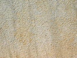 mur peint rustique photo