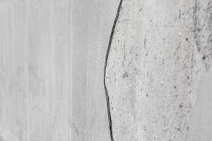 ciment gris clair photo