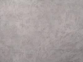 texture de béton gris photo