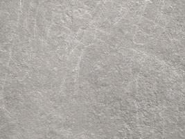 texture de béton rugueux photo