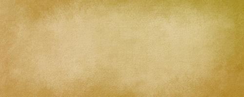fond de mur de ciment jaune vintage abstrait avec du béton de fond rayé et moderne avec une texture rugueuse, tableau noir. Texture stylisée rugueuse art béton