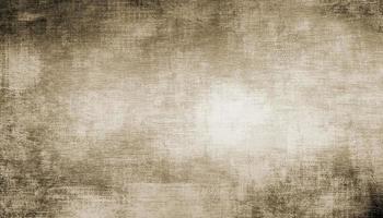 abstrait de couleur vintage avec du béton de fond rayé et moderne avec une texture rugueuse, tableau noir. Texture stylisée rugueuse art béton photo