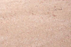 gros plan du sable