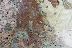fond de texture de marbre photo