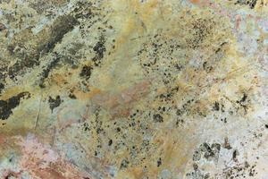 fond de texture de marbre