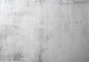 texture du panneau de bois blanc pour le fond. photo