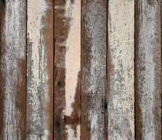 texture du bois avec fond de motifs naturels
