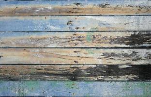 vieux mur en bois sale pour le fond photo