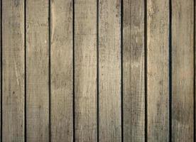 fond de bois clair rustique photo