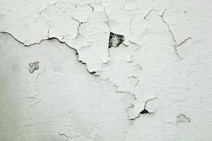vieux fond de mur