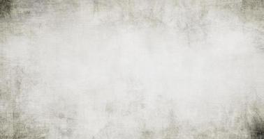 texture de ciment rustique photo