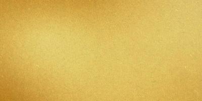texture de papier doré