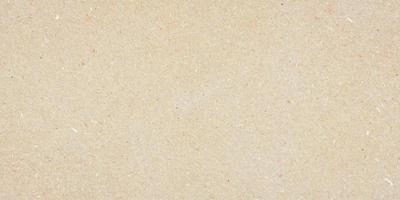 papier brun avec espace copie photo