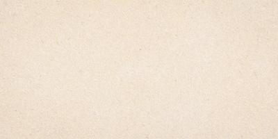 fond de papier brun clair photo