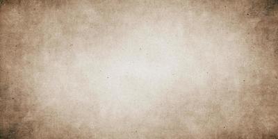 papier brun rugueux photo