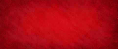 texture rouge foncé rustique photo