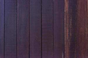 mur de lattes de bois pour le fond photo