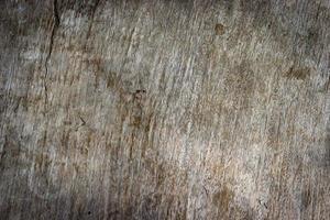 gros plan, de, table bois, pour, texture, fond