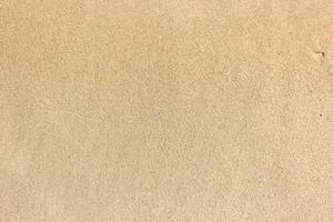 sable et plage pour la texture et le fond