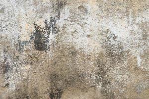 fond de mur marron