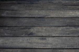 texture du panneau de bois