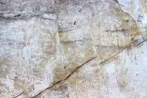 texture de marbre rustique photo