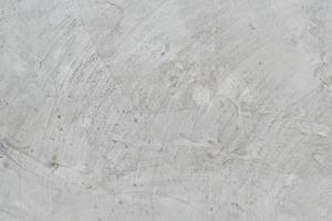 fond de texture grise photo