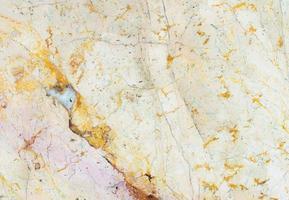 fond de texture de marbre rustique photo