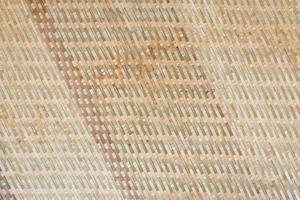 fond de tapis en bois photo