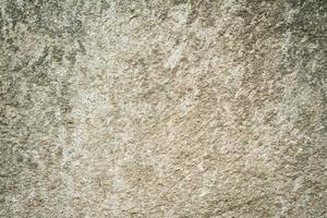 vieux, mur plâtre, gros plan photo