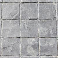 gros plan de la surface de la pierre