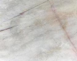 texture de marbre gris clair photo
