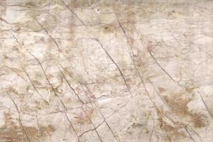 fond de texture de marbre marron photo