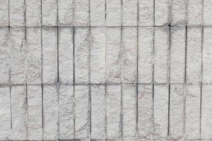 vieux fond de mur de ciment photo