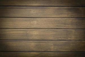 fond de texture bois photo