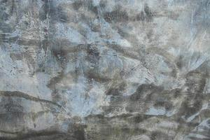 fond de ciment gris
