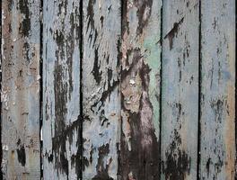 vieux bois rustique photo