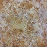 texture de marbre naturel brun photo